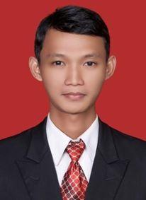 Khairul Anwar, S.Pd., M.Pd